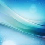 В Сызрани начало вещание цифровое DVB-T2 телевидение