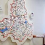 Консультационный центр в Ростове-на-Дону