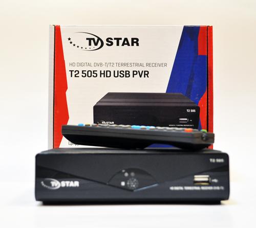 Dvb Pc Tv Stars 4.6.0