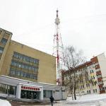 В Твери Запустили цифровое телевидение