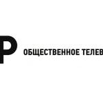 Новый канал ОТР начал вещание 19 Мая!