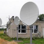 Цифровое телевидение в Ивановской области