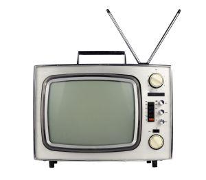 Когда отключат аналоговое телевещание?