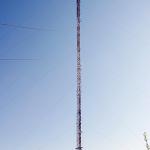 Цифровое телевидение заработало в Удмуртии