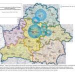 В Минске запустили платное DVB-T2 телевидение
